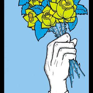 bouquet-de-jaunes-A5