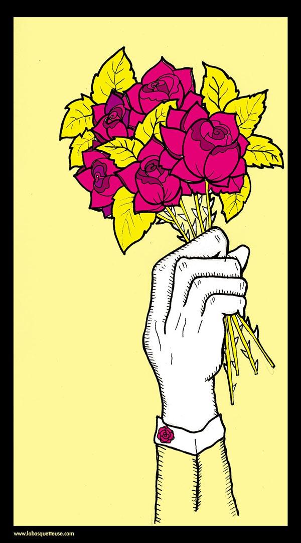 bouquet-de-roses-A5